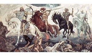 http://2.bp.blogspot.com/_ptqEMemSYjk/TOe5F-UxekI/AAAAAAAAAyg/ZIYjaRKYRyo/s1600/horsemen.jpg