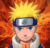 http://2.bp.blogspot.com/_pu6U3vPm5Pc/TG160jKUdTI/AAAAAAAAAVs/-aVSZoDhWJA/s1600/Naruto-Uzumaki-uzumaki-naruto-964976_692_659.jpg