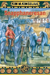 A journey with Snapphanar