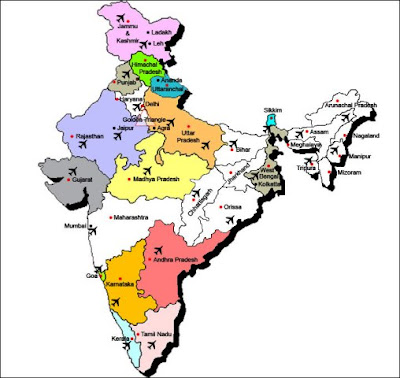 Small world big men madrasis vs punjabis hindi vs marathi is and now they want i dont know why want they more states for for religions for ethnic groups one thing i am sure is more states means more chaos and gumiabroncs Images