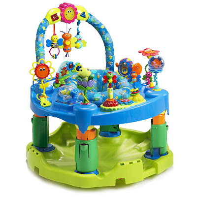 http://2.bp.blogspot.com/_puFfKD8sh_A/SjBGtMKDLrI/AAAAAAAABfY/9FPZGlrfFj4/s400/Exersaucer+Triple+Fun+3-in-1+Activity+Center+Pond+1.jpg