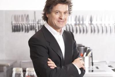 Atelier guy martin - Cours de cuisine guy martin ...