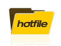 Hotfile premium accounts Cookies