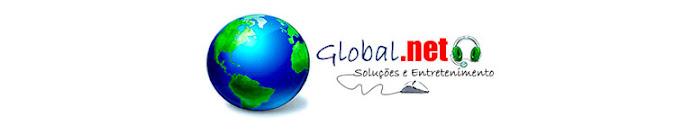 .:: Cyber Café Manaus - Global.net Soluções e Entretenimento ::.
