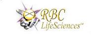 RBC Life Sciences
