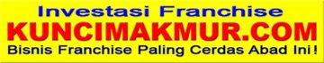 Visi : Indonesia Bebas Kemiskinan