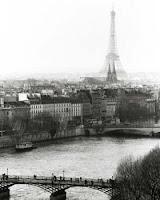 Adoro Paris