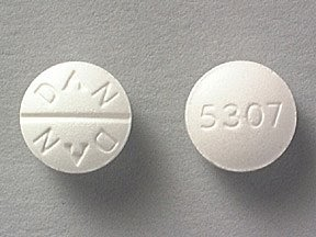 cialis for sale canada
