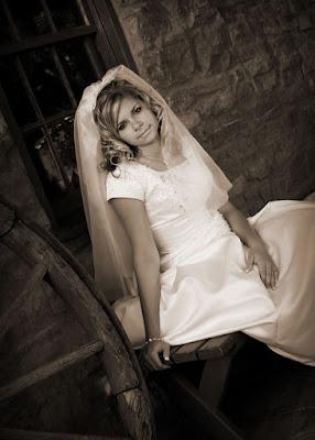 Brylee Bridals