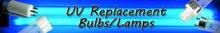 UV Sterilizer Directory, Review, true UVC bulb reviews