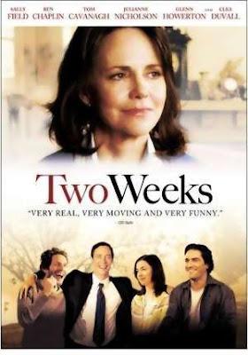 Dos semanas (2006)