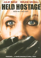 Secuestradas (2009)