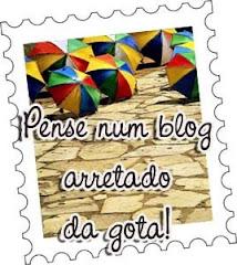 ESSE É O NOSSO BLOG!!!
