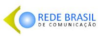 Rede Brasil de Telecomunicações :)