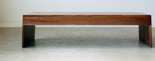 Chadhaus - Vollen Large Bench