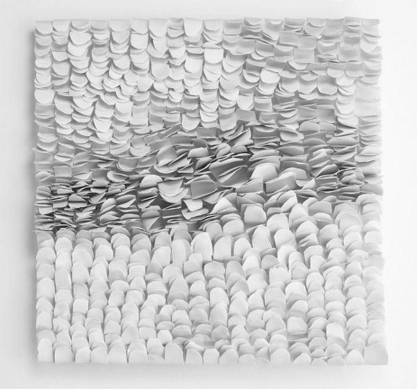 Jeanne Opgenhaffen - How the Wind Blows