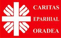 Caritas Eparhial Oradea