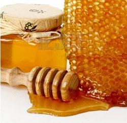 madu, honey, madu untuk merahkan bibir,
