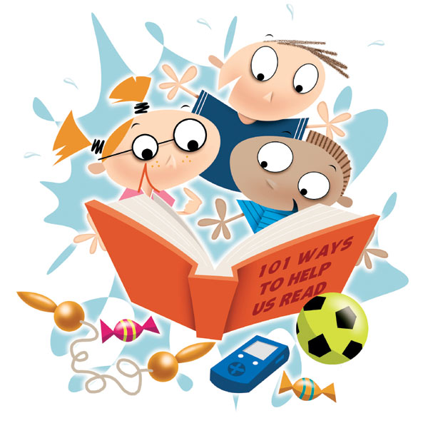 free clip art books reading. ook from goodies Destination pictureswidth child-reading-ook clipart