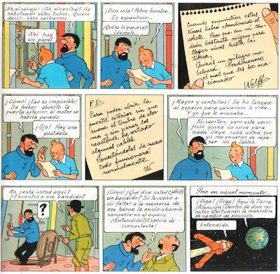 tristan de luna coloring pages - photo#12