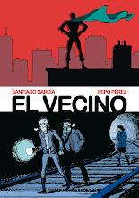 EL VECINO 1 Y 2