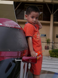 Aliff Iskandar