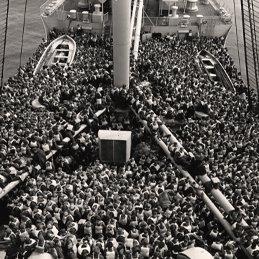 [sailing19364.jpg]
