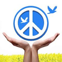World Peace Please =)