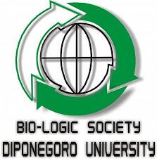 Himpunan Mahasiswa Biologi