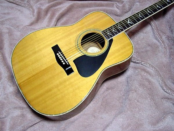 Mlpraa Wuhp We St Bxcfg likewise Washburn Nuno Bettencourt Usa Custom Shop N Authentic Electric Guitar Full also Bill Lawrence A C Acoustic Guitar Pickup besides Daiki Img X Tomson Gw besides Kk Ultrapure Mini Gold. on bill lawrence acoustic guitar pick up