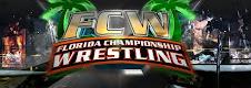 Ultimas Noticias  17 de Julio de 2008 FCW y Regreso de Randy Orton