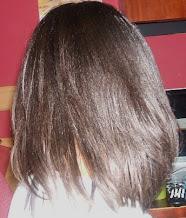 Fuller Hair