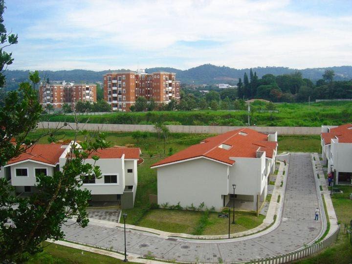 Apartamento en venta en colonia san benito san salvador - Apartamentos en colonia ...