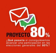 Por una España Plural, abierta y progresista