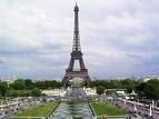 Париж!!!