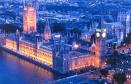 Великобритания!!!