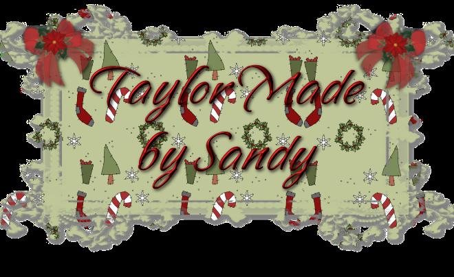 TaylorMadeBySandy