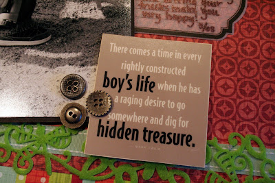 hidden treasure essays About: hidden treasures provides a fresh start for those with employment challenges due to coming out of prison or rehab programs we believe that through faith and.