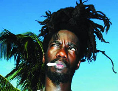 Reggae and Other Jamaican Music Downloads - I Smoke 2 Joints Blog
