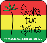 Reggae and Jamaican Music Downloads - I Smoke Two Joints Blog