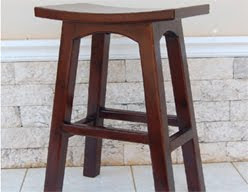 jepara furniture supplier indonesia furniture manufacturer and exporter bar stool and chair