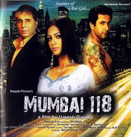 Aditya Raj Kapoor in Mumbai 118
