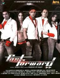Fast Forward Movie new mp3 songs download