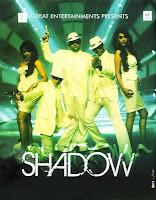 Download Shadow Hindi Movie Songs free