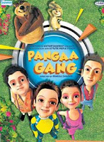 Pangaa Gang Movie Songs Free Download