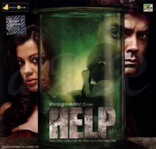 Help Hindi Movie