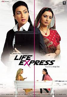 Life Express Movie