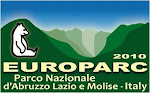 Europarc