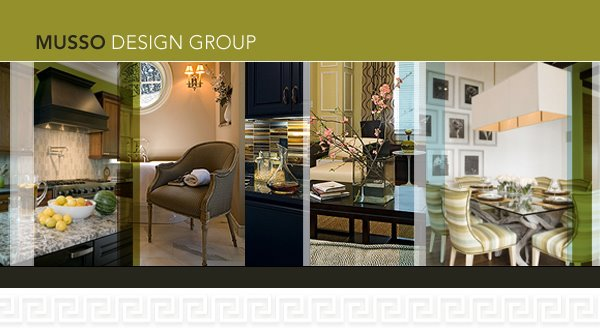 Musso Design Group
