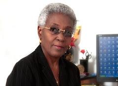 Dr Anne Marie Josette Bijou